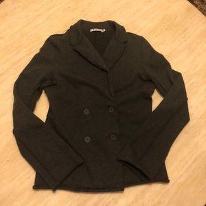 ALEXANDER WANG Blazer Size: S US 4